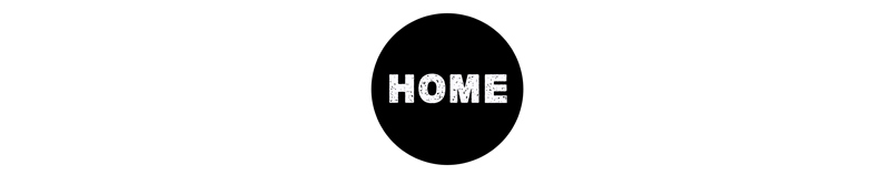 home1.1
