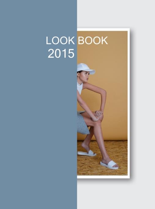 lookbook10