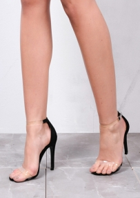 clear-strap-stiletto-barely-there-heels-black-cachet-7