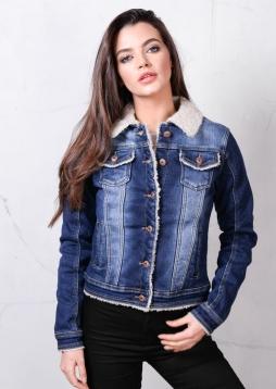 faux-shearling-sherpa-denim-trucker-jacket-blue-jacqi-4