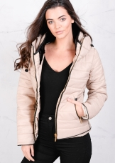 lightweight-quilted-puffer-jacket-stone-coat-zarifa-1