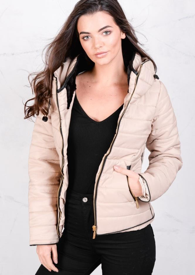 lightweight-quilted-puffer-jacket-stone-coat-zarifa-1