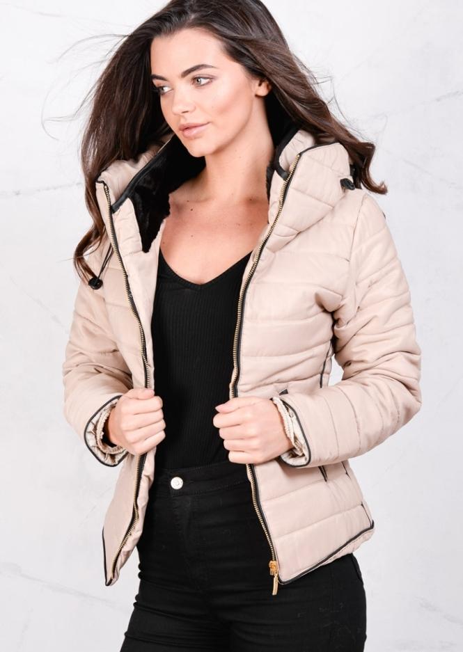lightweight-quilted-puffer-jacket-stone-coat-zarifa-4