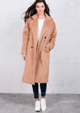 longline-relaxed-fit-oversized-boyfriend-camel-coat-carys-4