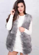soft-touch-faux-fur-gilet-grey-lindy-69381