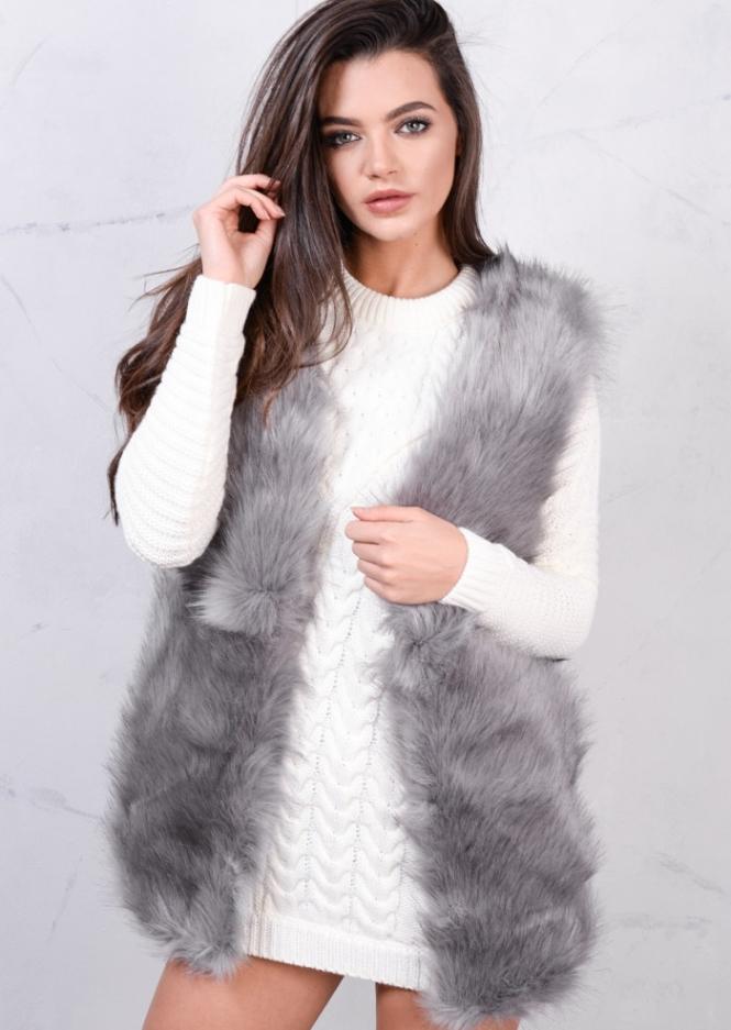 soft-touch-faux-fur-gilet-grey-lindy-69381